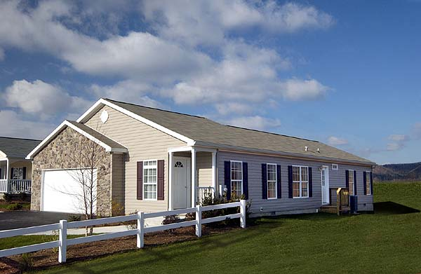 Active Adult 55 Plus Homes For Sale In State College Pa